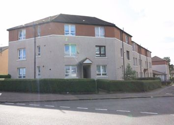 Thumbnail 2 bed flat to rent in Thornton Street, Glasgow