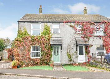 Thumbnail 3 bed semi-detached house for sale in Liskeard, Cornwall