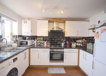 2 bed maisonette for sale in Avon Close, Bournemouth BH8