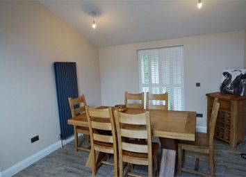 Thumbnail 3 bed mobile/park home for sale in The Pastures, Allithwaite, Cartmel