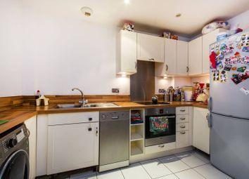 Thumbnail 2 bedroom flat for sale in London Road, Croydon