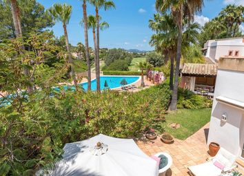 Thumbnail 3 bed villa for sale in Santa Ponsa, Balearic Islands, Spain, Majorca, Balearic Islands, Spain