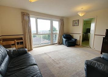 Thumbnail 2 bed flat to rent in Sydney Road, Sheffield
