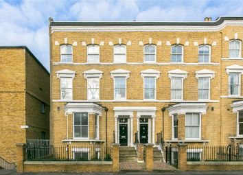 Thumbnail 4 bed property for sale in Windsor Walk, London