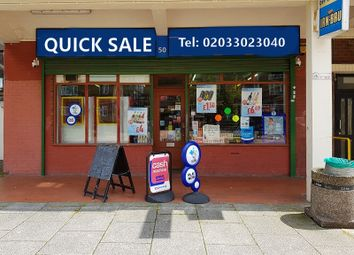 Thumbnail Retail premises for sale in Temple Hill Wines, Dartfprd