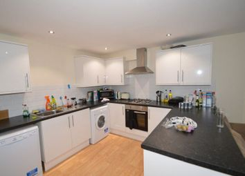 Thumbnail 7 bed property to rent in Heeley Road, Selly Oak, Birmingham