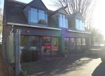 Thumbnail Office to let in Park Gate House, 70A Old Shoreham Road, Hove, East Sussex