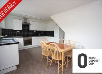 Thumbnail 5 bed end terrace house to rent in Hanover Place, Canterbury