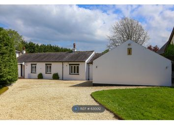 Thumbnail 3 bed bungalow to rent in Knells Croft, Carlisle