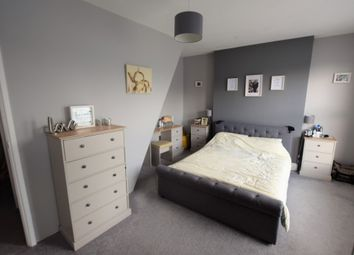 3 bed terraced house for sale in Maida Vale Terrace, Mutley, Plymouth PL4