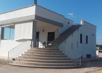 Thumbnail 3 bed villa for sale in Via San Michele, Ostuni, Brindisi, Puglia, Italy