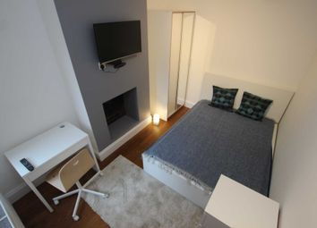 Room to rent in Clifton Street, Reading RG1