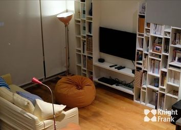 Thumbnail 1 bed apartment for sale in Villa Rachatewi, 70 Sq.m, Duplex