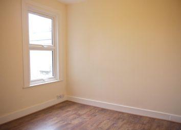Thumbnail 1 bedroom flat to rent in Marlborough Road, London