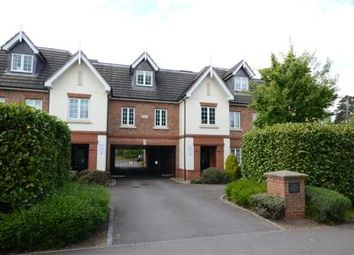 Thumbnail 2 bedroom flat for sale in Eastcote Place, Fernbank Road, Ascot