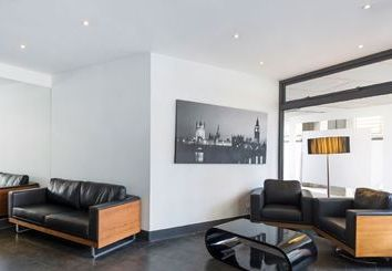 Thumbnail Studio to rent in House, Victoria