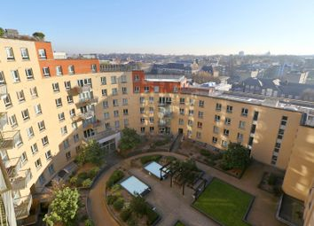 Thumbnail 2 bed property for sale in Buckler Court, Eden Grove, Holloway, London