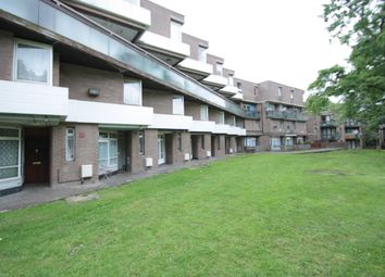 Thumbnail 1 bed flat for sale in Baly House, Streatham Hill