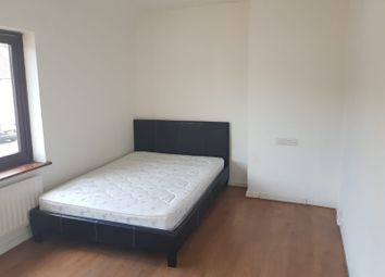 Thumbnail 3 bed terraced house to rent in Sheppey Road, Dagenham