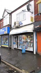 Retail premises for sale in Stockport, Cheshire SK5