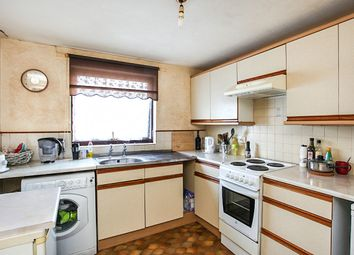Thumbnail 1 bed flat for sale in Gainsborough Court, Andover