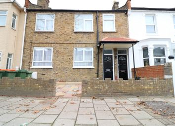 2 bed maisonette for sale in Rutland Road, Forest Gate, London E7