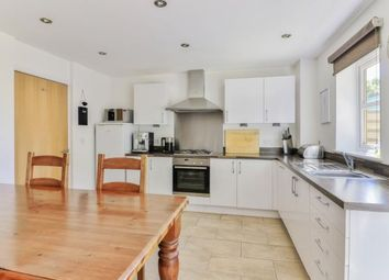 Thumbnail 3 bed property for sale in Alkincoats Road, Colne, Lancashire