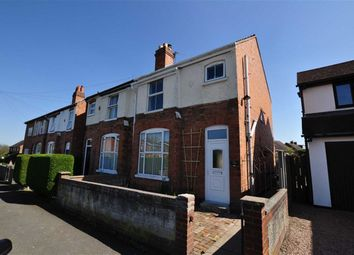 Thumbnail 3 bed semi-detached house for sale in Greenfields Road, Malvern