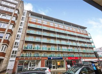 2 bed property for sale in Babington Court, Gower Street, Derby DE1