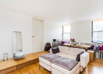 Thumbnail 1 bed flat to rent in Rampayne Street, London