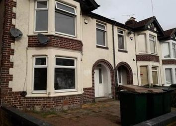 3 bed property to rent in Siddeley Avenue, Coventry CV3