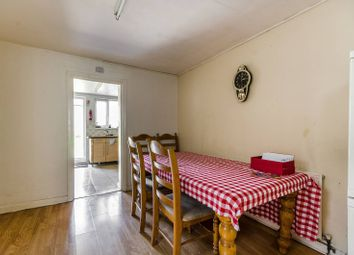 Thumbnail 4 bed terraced house for sale in South Esk Road, Forest Gate