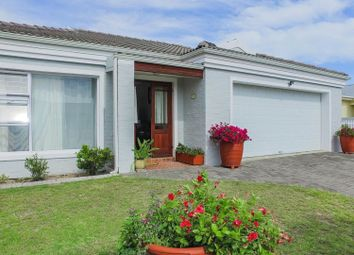 Thumbnail 5 bed detached house for sale in Sienna Close, Hermanus, South Africa