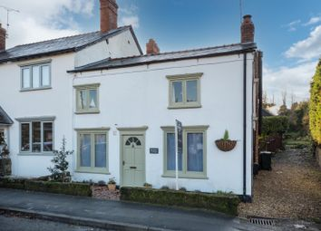 3 bed property for sale in Chester Road, Kelsall, Tarporley CW6