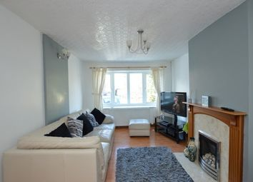 Thumbnail 3 bed semi-detached bungalow to rent in Hollingthorpe Grove, Hall Green, Wakefield