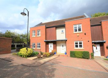 Thumbnail 3 bed terraced house for sale in Gilbert Scott Court, Old Amersham