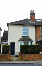 2 bed semi-detached house to rent in Baddow Road, Chelmsford CM2