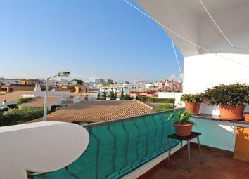 Thumbnail 3 bed apartment for sale in Areias De Sao Joao, Albufeira E Olhos De Água, Albufeira Algarve