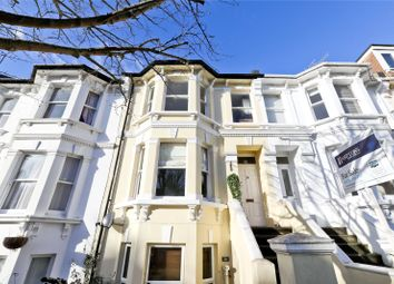 Thumbnail 1 bed flat for sale in Westbourne Street, Hove, East Sussex