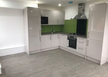 Thumbnail 3 bed flat to rent in Goodrich Mews, Dudley
