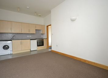 Thumbnail Property to rent in Shaftesbury Crusade, Union Road, Bristol