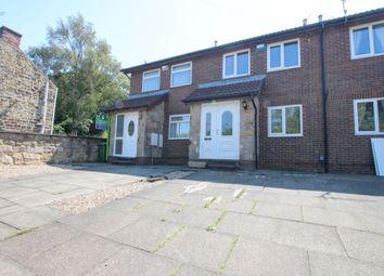Thumbnail 2 bed terraced house for sale in Railton Gardens, Gateshead