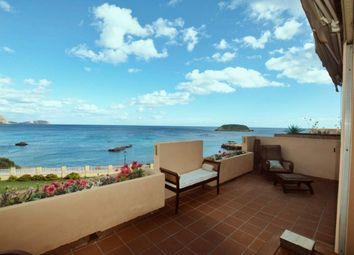 Thumbnail 2 bed apartment for sale in Santa Eulària Des Riu, Balearic Islands, Spain