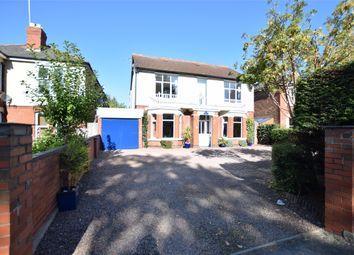 5 bed detached house for sale in Berkeley Dale, Barnwood Road, Gloucester GL2