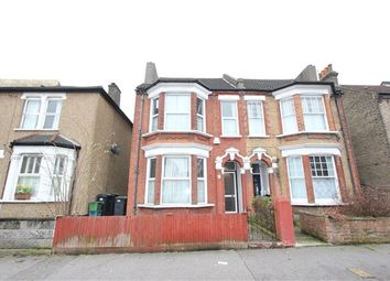 Thumbnail 4 bed semi-detached house for sale in Woodside Road, South Norwood