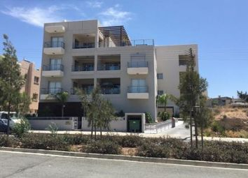 Thumbnail 2 bed apartment for sale in Agia Fyla, Limassol, Cyprus
