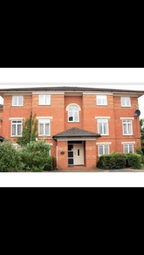 Thumbnail 1 bed flat to rent in Wheatcroft Court, Hendon