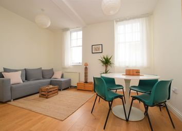2 bed flat to rent in Fort Hill, Margate CT9
