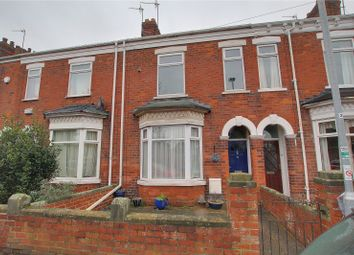 Thumbnail 2 bed detached house to rent in Church Lane, Hedon, Hull, East Riding Of Yorkshire