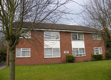 Thumbnail 2 bed maisonette to rent in Victoria Road, Acocks Green, Birmingham
